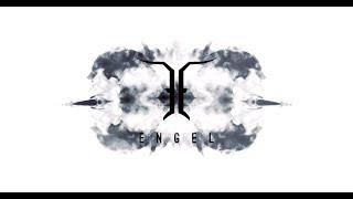 ENGEL - The Darkest Void