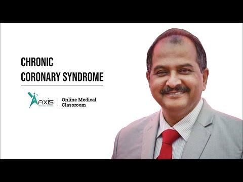 Magas vérnyomás krónikus veseelégtelenség kezelése