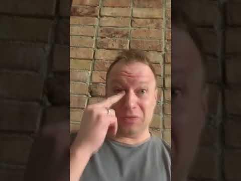 To jest HIT! Maciej Stuhr zmaskarował Lichocką!