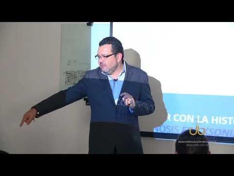 ✅Regresión al vientre Materno Hipnosis con Reparación Vivencias Biodescodificacíon Fernando Sánchez