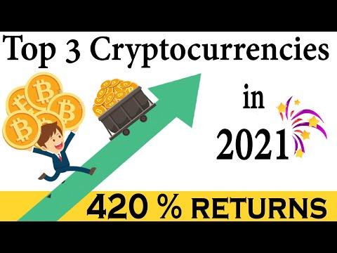 Planul de marketing criptocurrency