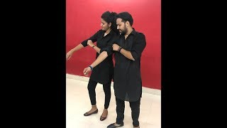 Kangani || Choorhey wali bahh || Dance Performance || Time to Dance