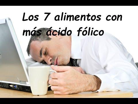 Sonnifero senza ricette per sonno sano ad alcolismo