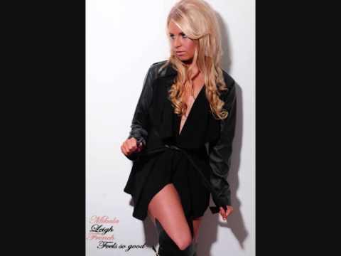 Mikala Leigh French 'Feels so good'