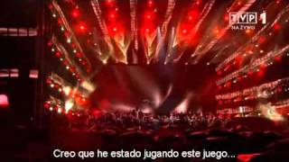 Dolores O'Riordan - I Lied To You (Sub Español)