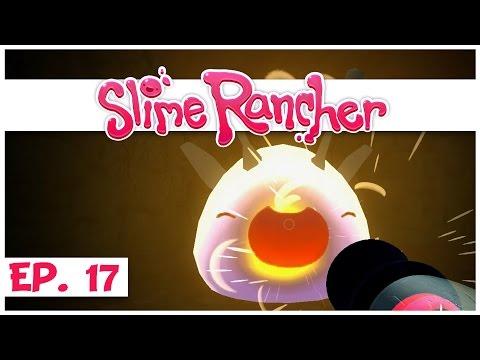 Steam Community :: Video :: Slime Rancher - Ep  17 - Huge