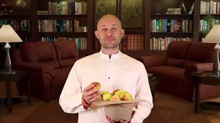 Как Ваши Гормоны Влияют на Ваше Здоровье, Вес и Даже Половую Жизнь? БЕСПЛАТНЫЙ мастер-класс доктора Маматова