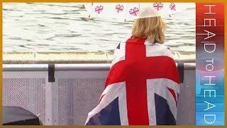 🇬🇧 Brexit: Au revoir Europe? | Head to Head