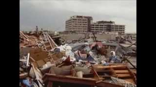 RAW Tape - Joplin EF5 Tornado - Mike Bettes