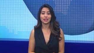 NTV News 31/08/2020