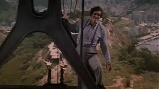 Moonraker - Trailer (1979)