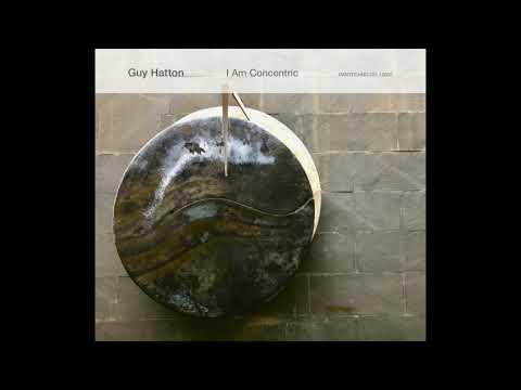 Guy Hatton: Hollow Road (Work In Progress) from