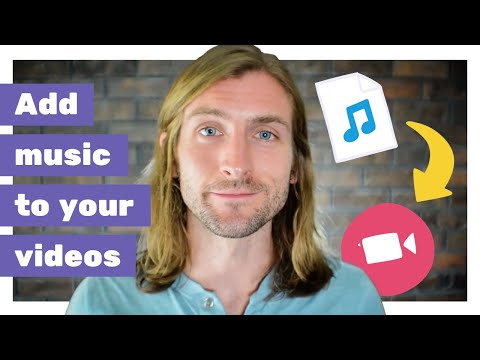 mp4 Online Music On Video, download Online Music On Video video klip Online Music On Video