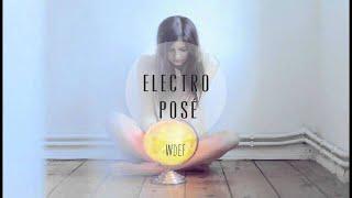 Sorcha Richardson - I Heart NYC (Tristan Fogel Remix)