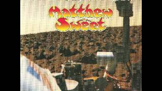 "Matthew Sweet: ""Come To California"""