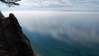 Ivan Petrov Sacred Lake of Baikal.wmv