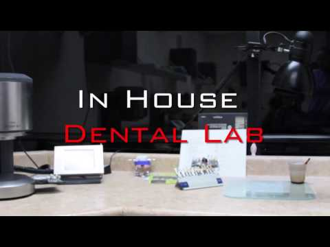 Informational Video about Davincis Dental Clinic