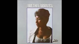 Aretha Franklin night life