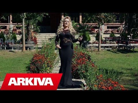 Mihrije Lestrani - Bajm Dasem