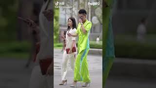 Tổng Hợp Video Tik Tok Của Nữ Tổng Tài Loora  Wang