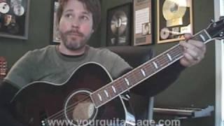 Metallica's version - Whiskey in the Jar - Super Easy Rock