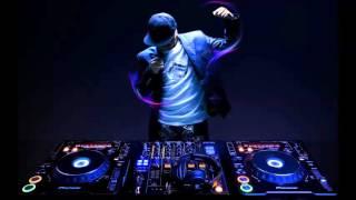 DJSveni OldTracks #1