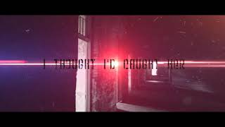 OUT NOW! 'Buried There' (Official Lyric Video)
