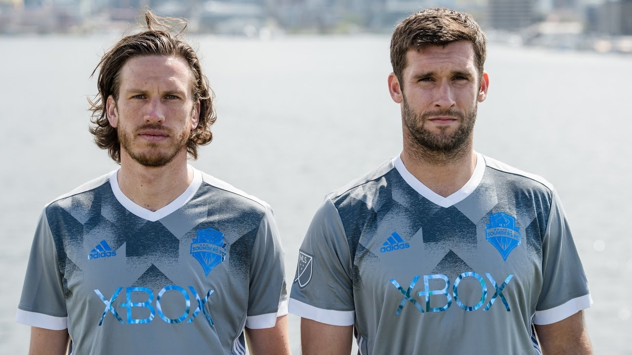 8ee3724ba Major League Soccer (MLS) is scoring a goal against plastic pollution this  Earth Day
