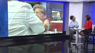 Link between the flu shot and miscarriages