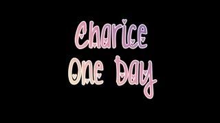 Charice - One Day (LYRICS ON SCREEN)