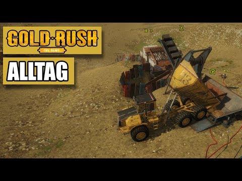Gold Rush The Game Kostenlos Spielen