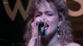 Americká 80. léta (hudba) - Video Killed The Radio Star
