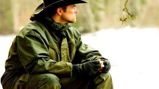 Мужские куртки для рыбалки и охоты