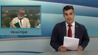 TV Budakalász / Budakalász Ma / 2020.03.02.