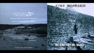 Loci Mysterii - When angels forever die (Dark Funeral Cover)