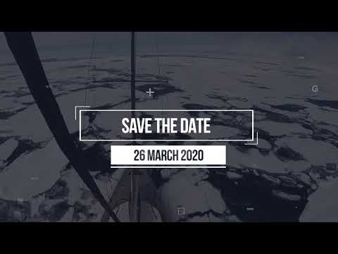 LBC Explorer Awards 2020 -  Teaser