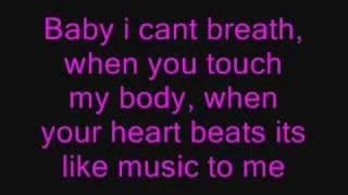Cherish - Moment in time w/ lyrics