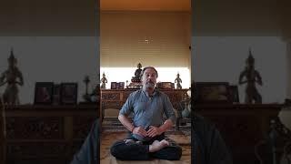 3 Meditación tántrica 22 3 20