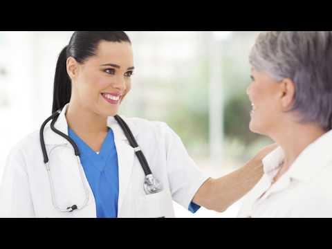 Hipertenzija i često boli srce