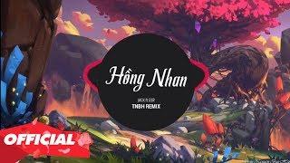 hong-nhan-remix-%e2%99%ab-top-15-ban-nhac-tre-remix-dang-duoc-nghe-nhieu-nhat-2019