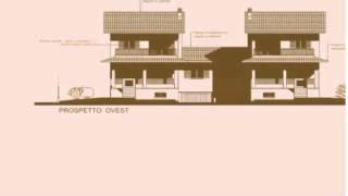 preview picture of video 'Nuove Costruzioni in Vendita diretta da Impresa - Via Carlo Magno 12, Urgnano'