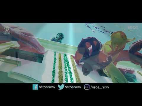 Swag Saha Nahi Jaye - Happy Phirr Bhag Jayegi (HD 720p).mp4