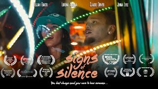 Signs Of Silence