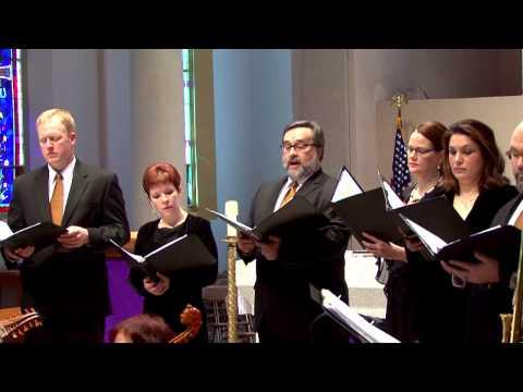 Graziani: L'Oratorio Adae