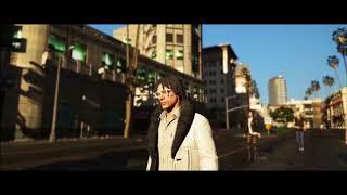 Scene Director - GTA5-Mods com