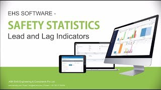 ASK-EHS Safety Management Software video