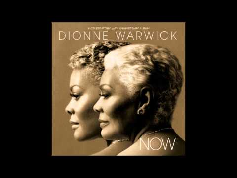 Dionne Warwick - Make It Easy On Yourself