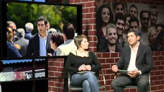preview picture of video 'Villaricca facciamo chiarezza: aliquote IMU, sprechi e clientele'