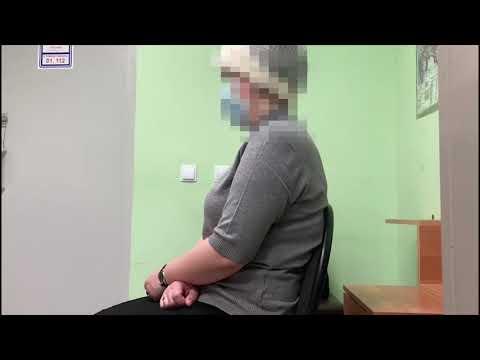 Семейная пара из Якутии переводила мошенникам четыре миллиона рублей через банкомат две ночи подряд