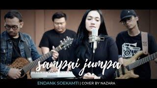 Sampai Jumpa - Endank Soekamti || Umimma Khusna (Cover) #endanksoekamti